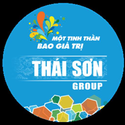 Shop Thái Sơn Foods